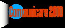 Communicare2010 -Allt för dig med intresse för PR