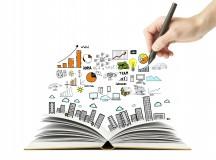 Att marknadsföra böcker